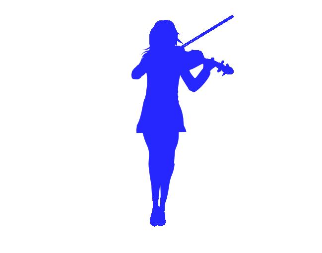 girl-fiddle